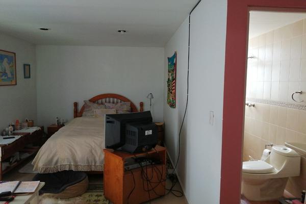 Foto de casa en venta en pto. san juan privada san juan casa 2 , villa del real, tecámac, méxico, 0 No. 16