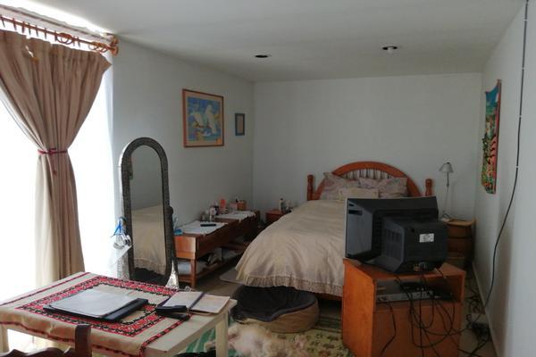Foto de casa en venta en pto. san juan privada san juan casa 2 , villa del real, tecámac, méxico, 0 No. 17