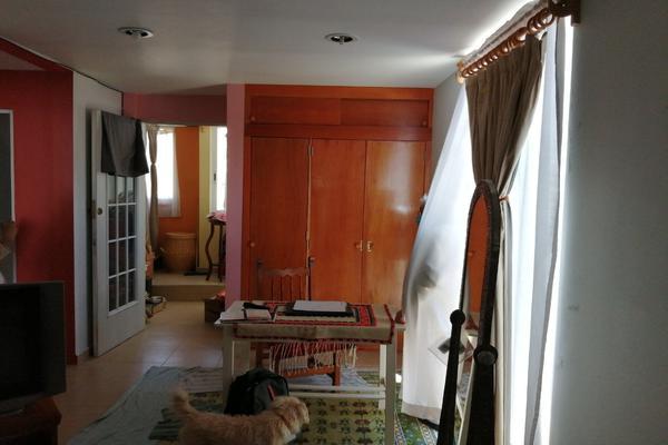 Foto de casa en venta en pto. san juan privada san juan casa 2 , villa del real, tecámac, méxico, 0 No. 18