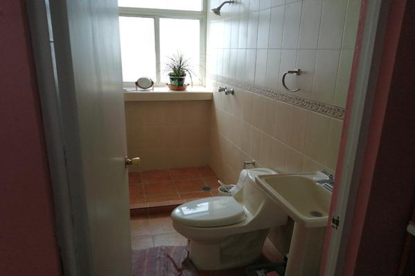 Foto de casa en venta en pto. san juan privada san juan casa 2 , villa del real, tecámac, méxico, 0 No. 19