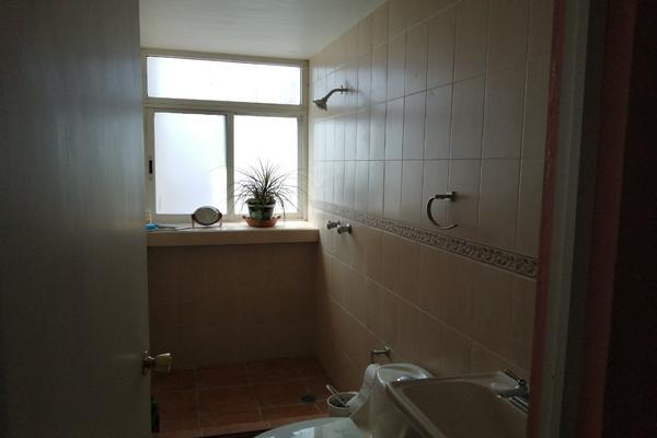 Foto de casa en venta en pto. san juan privada san juan casa 2 , villa del real, tecámac, méxico, 0 No. 20