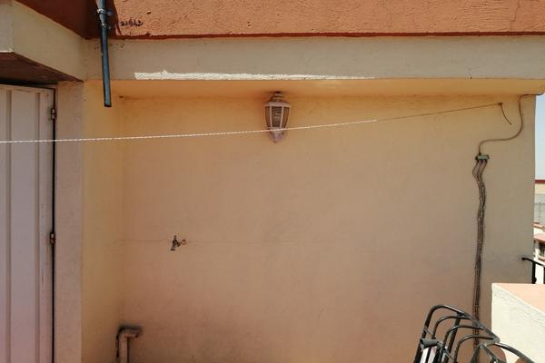 Foto de casa en venta en pto. san juan privada san juan casa 2 , villa del real, tecámac, méxico, 0 No. 22
