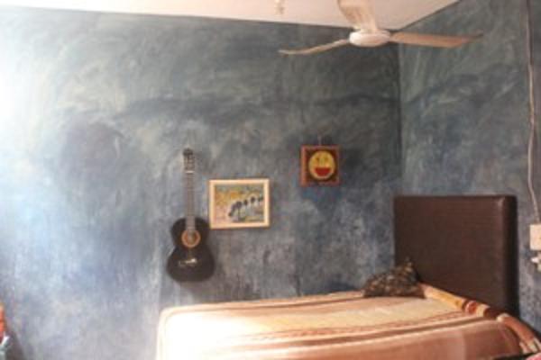 Foto de casa en venta en pto. tampico 209, primavera, puerto vallarta, jalisco, 9923403 No. 02