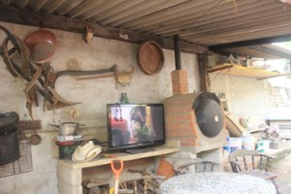 Foto de casa en venta en pto. tampico 209, primavera, puerto vallarta, jalisco, 9923403 No. 04