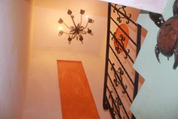 Foto de casa en venta en pto. tampico 209, primavera, puerto vallarta, jalisco, 9923403 No. 05