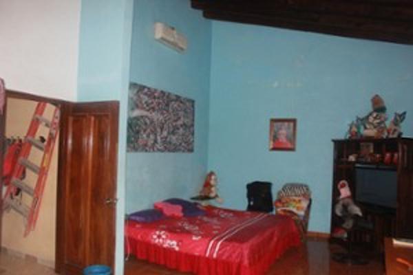 Foto de casa en venta en pto. tampico 209, primavera, puerto vallarta, jalisco, 9923403 No. 06