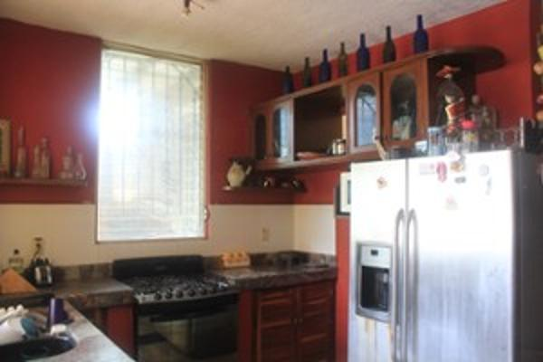 Foto de casa en venta en pto. tampico 209, primavera, puerto vallarta, jalisco, 9923403 No. 07