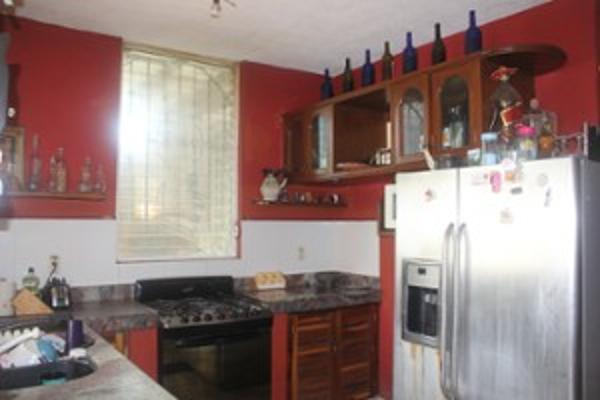 Foto de casa en venta en pto. tampico 209, primavera, puerto vallarta, jalisco, 9923403 No. 08