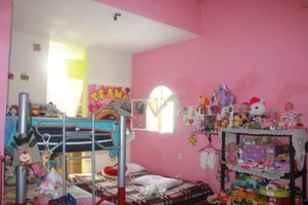Foto de casa en venta en pto. tampico 209, primavera, puerto vallarta, jalisco, 9923403 No. 09