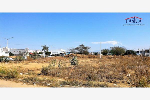 Foto de terreno habitacional en venta en puebla 00, villas diamante, villa de álvarez, colima, 0 No. 03