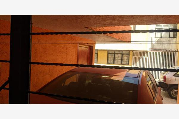 Foto de casa en venta en puebla 1, loma linda, puebla, puebla, 18862650 No. 08