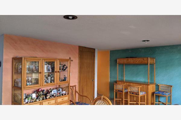 Foto de casa en venta en puebla 1, loma linda, puebla, puebla, 18862650 No. 11