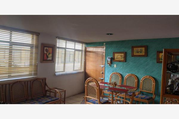 Foto de casa en venta en puebla 1, loma linda, puebla, puebla, 18862650 No. 13