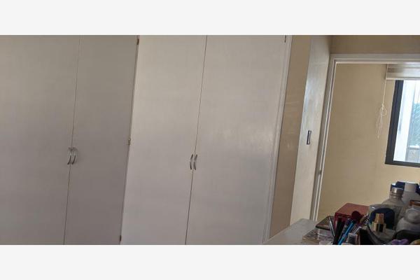 Foto de casa en venta en puebla 1, loma linda, puebla, puebla, 18862650 No. 15