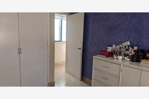 Foto de casa en venta en puebla 1, loma linda, puebla, puebla, 18862650 No. 19