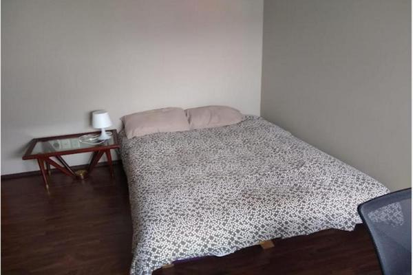 Foto de departamento en renta en puebla 1, roma norte, cuauhtémoc, df / cdmx, 18760234 No. 06