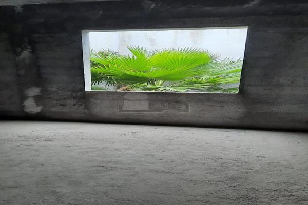 Foto de casa en venta en puebla , 15 de mayo, guadalupe, nuevo león, 0 No. 05
