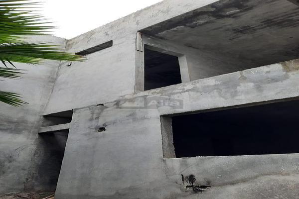 Foto de casa en venta en puebla , 15 de mayo, guadalupe, nuevo león, 0 No. 06