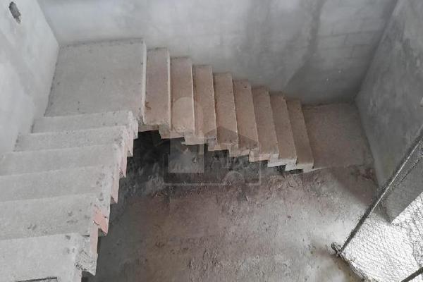 Foto de casa en venta en puebla , 15 de mayo, guadalupe, nuevo león, 0 No. 07