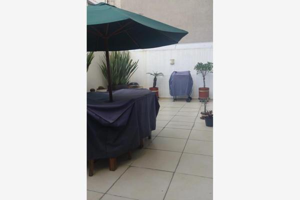 Foto de departamento en venta en puebla 256, roma norte, cuauhtémoc, df / cdmx, 6146514 No. 02