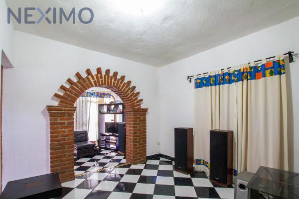 Foto de casa en venta en puebla , 3 de mayo, emiliano zapata, morelos, 5891498 No. 03