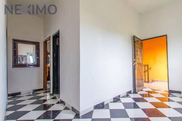 Foto de casa en venta en puebla , 3 de mayo, emiliano zapata, morelos, 5891498 No. 14