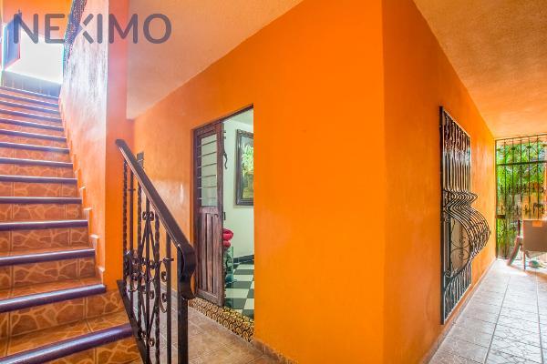 Foto de casa en venta en puebla , 3 de mayo, emiliano zapata, morelos, 5891498 No. 15