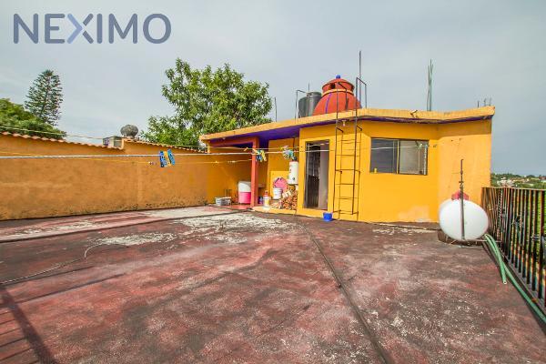 Foto de casa en venta en puebla , 3 de mayo, emiliano zapata, morelos, 5891498 No. 24