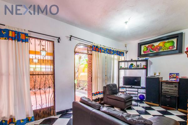 Foto de casa en venta en puebla , ampliación 3 de mayo, emiliano zapata, morelos, 5891498 No. 05