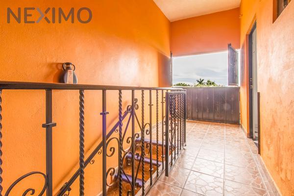 Foto de casa en venta en puebla , ampliación 3 de mayo, emiliano zapata, morelos, 5891498 No. 16