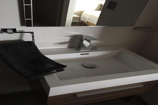 Foto de departamento en renta en  , puebla blanca, san andrés cholula, puebla, 13352319 No. 09