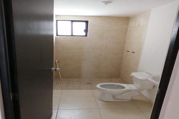 Foto de departamento en venta en puebla , la forestal, san luis potosí, san luis potosí, 13015192 No. 11