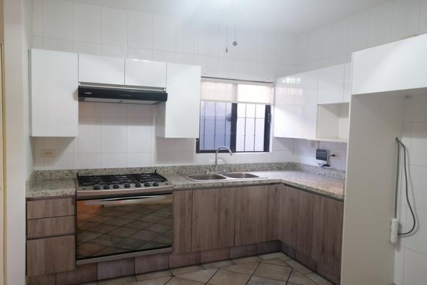 Foto de casa en renta en puebla , palo blanco, san pedro garza garcía, nuevo león, 0 No. 02