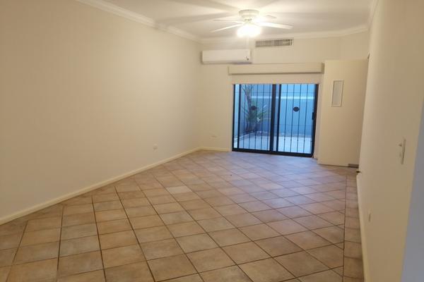 Foto de casa en renta en puebla , palo blanco, san pedro garza garcía, nuevo león, 0 No. 03