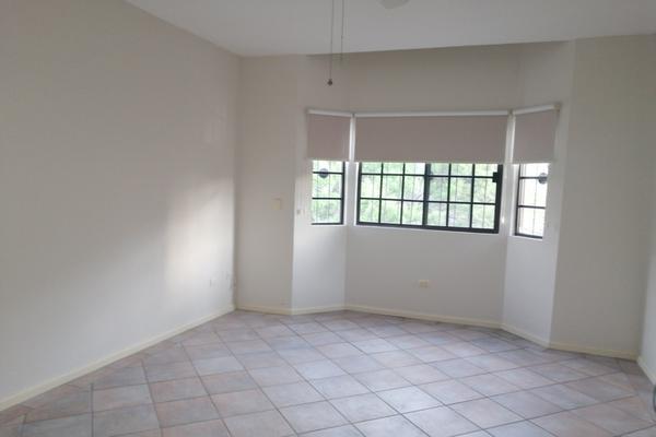 Foto de casa en renta en puebla , palo blanco, san pedro garza garcía, nuevo león, 0 No. 04