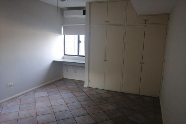 Foto de casa en renta en puebla , palo blanco, san pedro garza garcía, nuevo león, 0 No. 05
