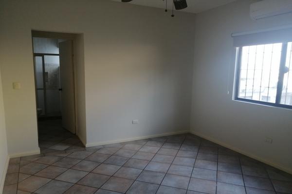 Foto de casa en renta en puebla , palo blanco, san pedro garza garcía, nuevo león, 0 No. 06