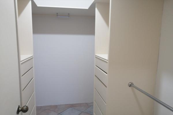 Foto de casa en renta en puebla , palo blanco, san pedro garza garcía, nuevo león, 0 No. 07
