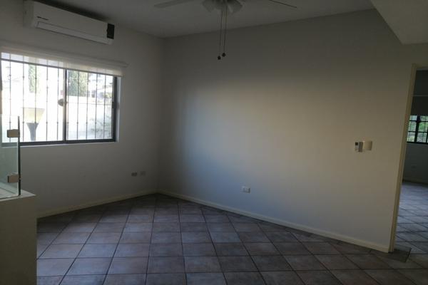Foto de casa en renta en puebla , palo blanco, san pedro garza garcía, nuevo león, 0 No. 08