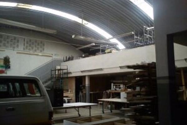 Foto de nave industrial en venta en , , puebla, puebla , las huertas, puebla, puebla, 8874889 No. 05