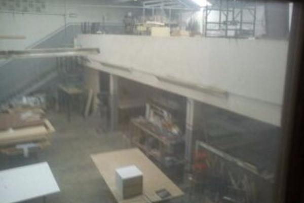 Foto de nave industrial en venta en , , puebla, puebla , las huertas, puebla, puebla, 8874889 No. 06