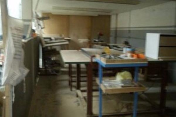 Foto de nave industrial en venta en , , puebla, puebla , las huertas, puebla, puebla, 8874889 No. 08
