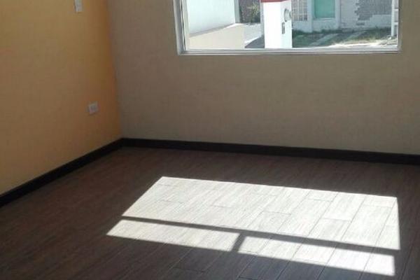 Foto de casa en venta en , , puebla, puebla , las huertas, puebla, puebla, 8870661 No. 08