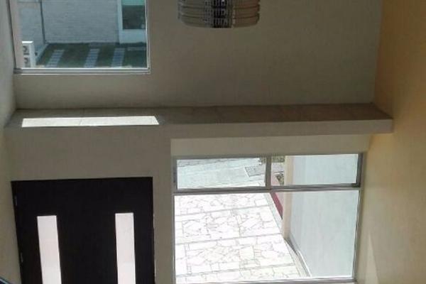 Foto de casa en venta en , , puebla, puebla , las huertas, puebla, puebla, 8870661 No. 04