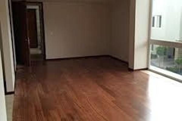 Foto de departamento en renta en , , puebla, puebla , las huertas, puebla, puebla, 8873662 No. 06