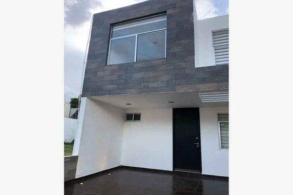 Foto de casa en venta en  , puebla, puebla, puebla, 16017182 No. 02