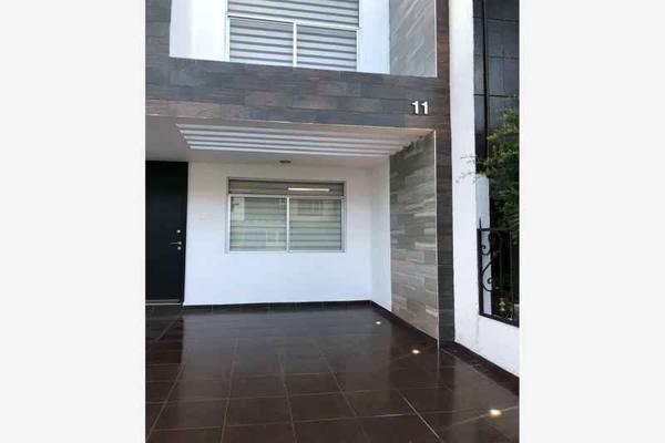 Foto de casa en venta en  , puebla, puebla, puebla, 16017182 No. 03