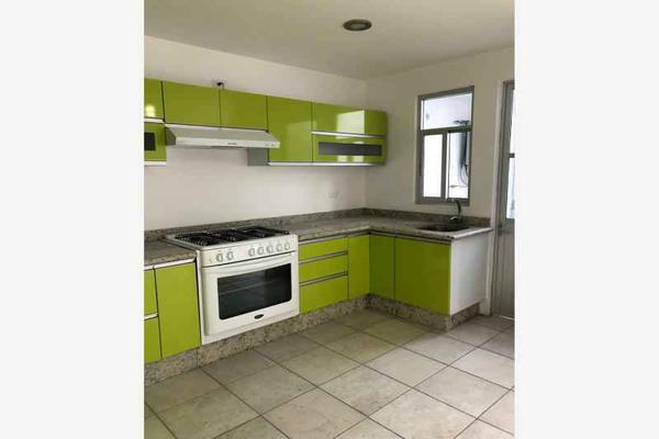 Foto de casa en venta en  , puebla, puebla, puebla, 16017182 No. 04