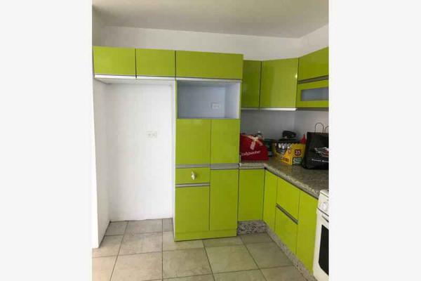 Foto de casa en venta en  , puebla, puebla, puebla, 16017182 No. 05