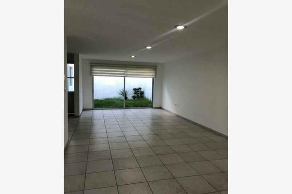Foto de casa en venta en  , puebla, puebla, puebla, 16017182 No. 06